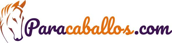 Paracaballos.com